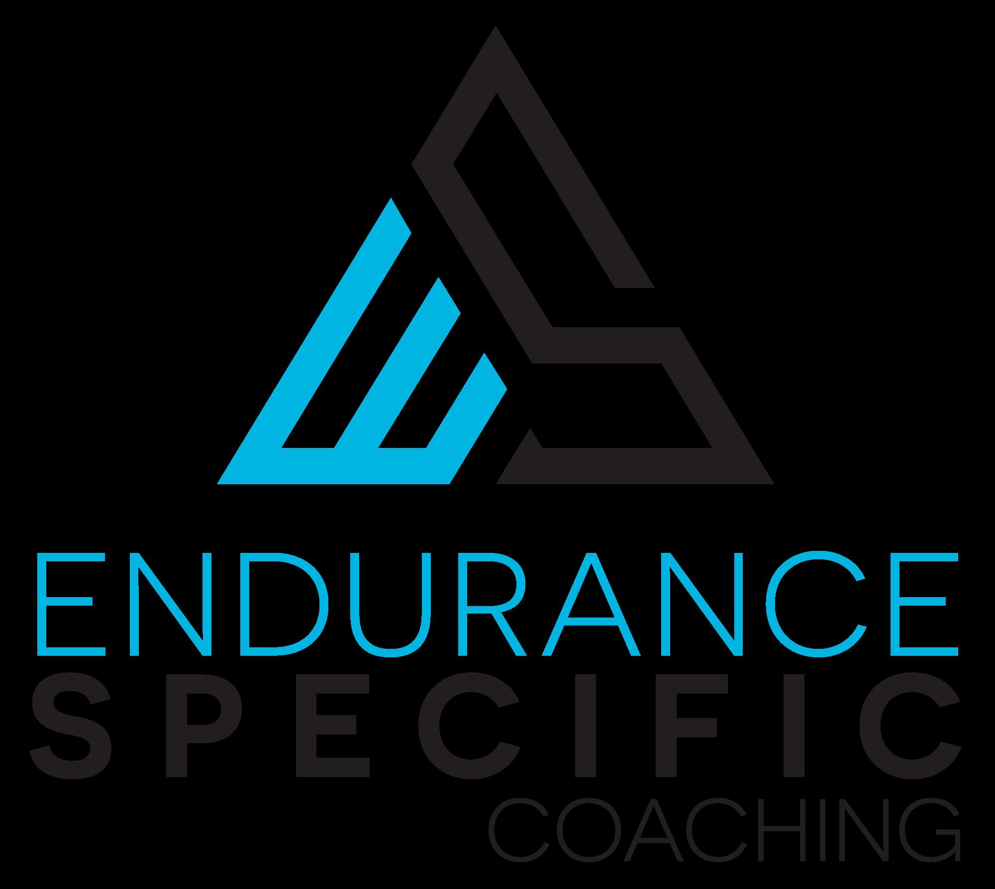 EnduranceSpecific_Logo_VERT_WEB_2000px