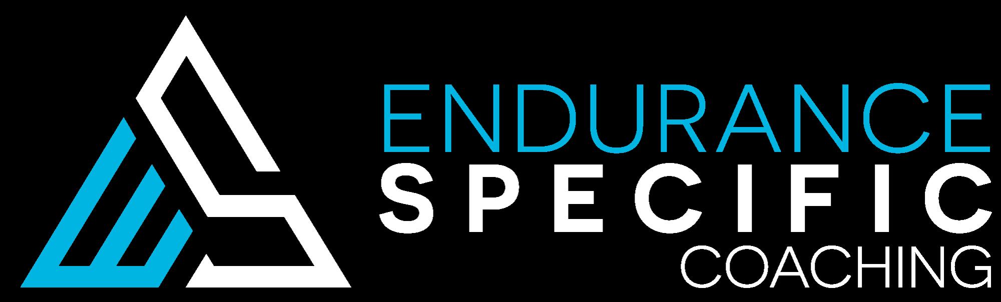 EnduranceSpecific_Logo_HORIZ_WHITEBLUE_WEB_2000px